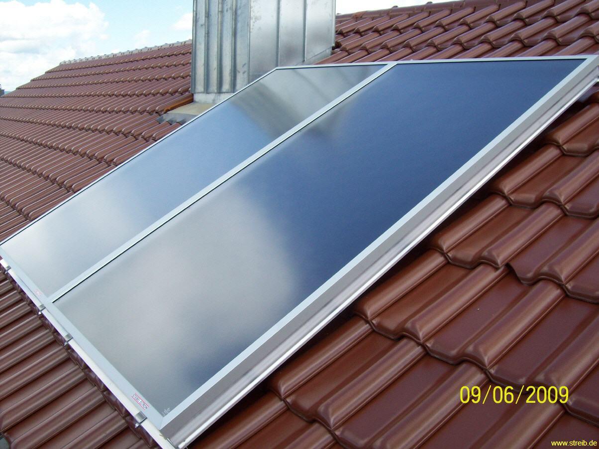 welches image hat die firma wsp w rmepumpen solarthermie photovoltaik ohg bewertungen. Black Bedroom Furniture Sets. Home Design Ideas
